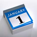 New Years Resolutions for Dentists and Dental Practices
