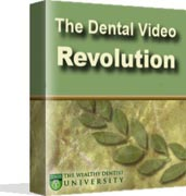 The Dental Video Revolution: an internet dental marketing tutorial