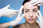 Dentist Botox treatment: yes or no?